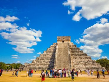 corporate-tours-chichen-itza